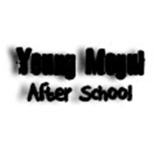 The Young Mogul After School Show