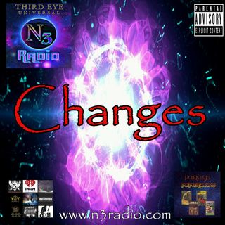 Changes Mix
