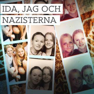 Ida, jag och nazisterna