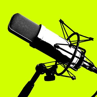 Jeni Lewthwaite Podcast