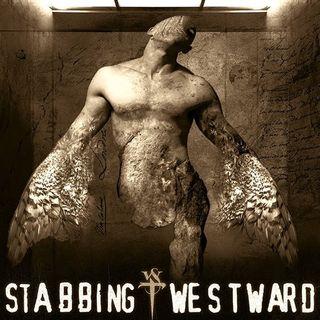 State of Stabbing Westward #1