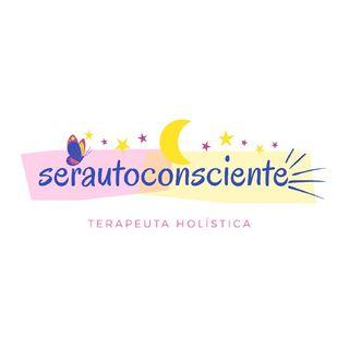 Serautoconsciente
