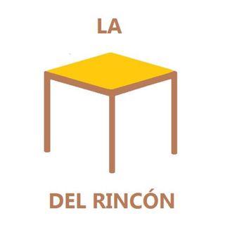 La Mesa del Rincón 47 p2