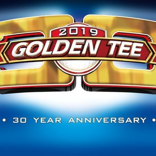 Whatcha Playing: Golden Tee with Chris Jones