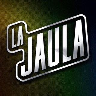 La Jaula 24 de Noviembre 2016