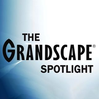 The Grandscape Spotlight