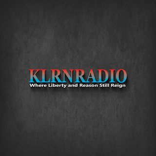 KLRNRadio CPAC Coverage