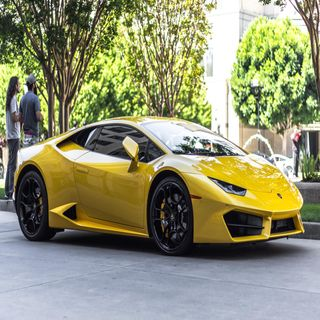 Best Car Insurance For Modified Cars