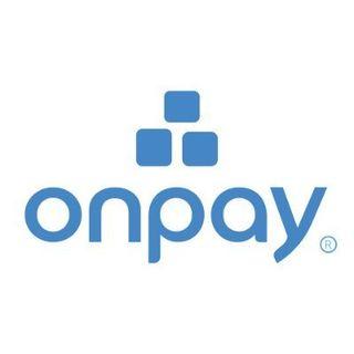 OnPay President Mark McKee