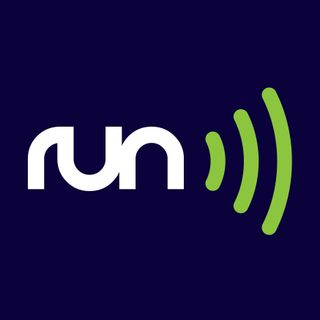 The Runcast