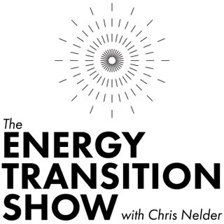[Episode #99] – Metals Supply in Energy Transition