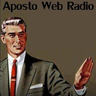 Aposto Web Radio