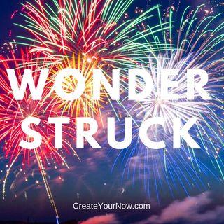 1452 Wonderstruck