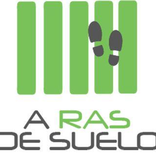 """EP286: """"A RAS DE SUELO EP 11"""""""