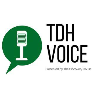 TDH Voice
