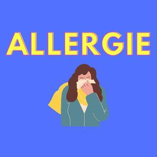 #Castelguelfo-Medicina Sono allerg... Etciù!