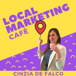 Local Marketing Cafè