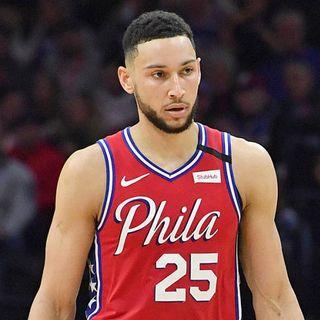 I 5 giocatori più sopravvalutati della NBA