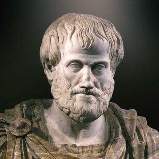 Platon'dan 2.Meşrutiyete-Gaye Başsoy