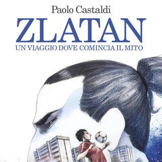 26/10 - Paolo Castaldi
