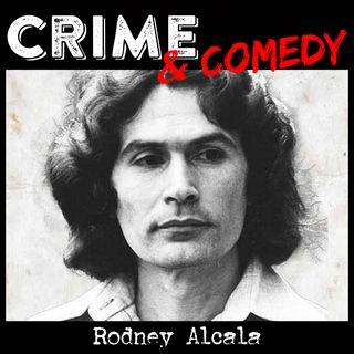 Rodney Alcala - The Dating Game Killer - 29