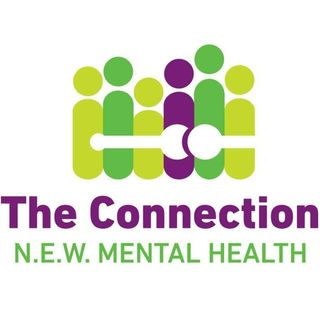 Beth Clay, NEW Mental Health Connection