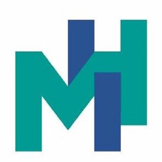 TOT - Metro Health (8/27/17)