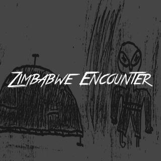 Zimbabwe Encounter