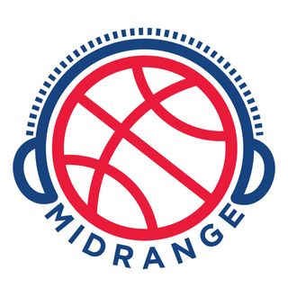 Midrange (dalla zona rossa) - MVP, Lakers e cannonate varie.