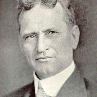 102 - Alfred Lawson and Lawsonomy