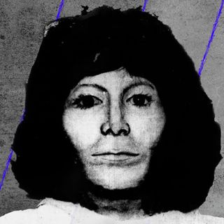 Plainview Jane Doe & the Fraudulent Pathologist