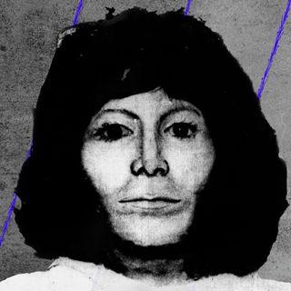 Plainview Jane Doe & the Fraudulent Pathologist