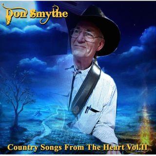 Don Smyth- Guest Co Host