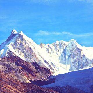 Nepal - Sette chili in otto giorni | Trekking nel Mondo #09