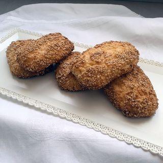 Il Bistrot Radiofonico vi propone una ricetta tipica siciliana!