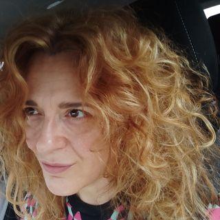 """""""Tutto Andrà Bene"""" - Soul Talk con Luciana Landolfi   🎧🇮🇹"""