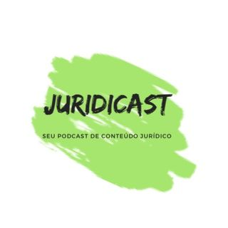 Atuação do Poder Judiciário em relação ao COVID-19