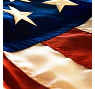 Patriots USA with Jelani H. Jackson