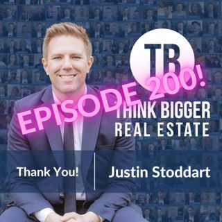 Thank you! Here's My Commitment to You   Justin Stoddart