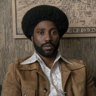POP-UP NEWS - John David Washington sarà Due Facce?