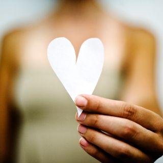 gentilezza amorevole verso se stessi