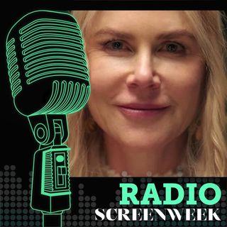 Nine perfect strangers - La serie con Nicole Kidman