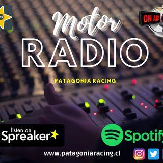 Motor Radio 9 Actualidad