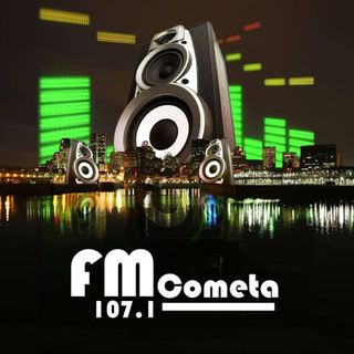 FM Cometa