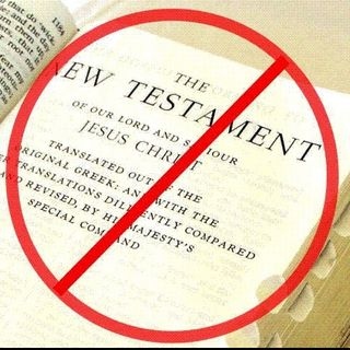 Translation Errors In The Bible!!
