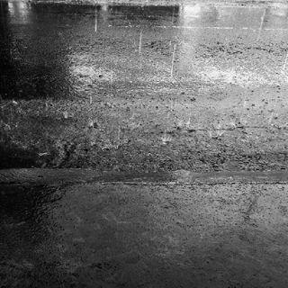 #2 Jogja In The Rain
