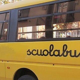 Trasporto scolastico, a Schio rimborsi per il lockdown e tariffe invariate per il nuovo anno