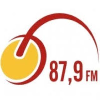 Web Rádio 87 FM