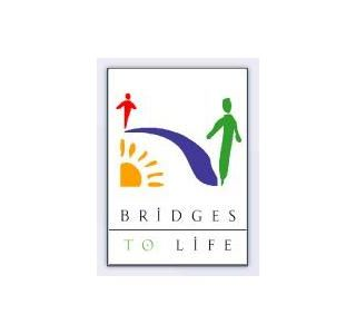 Victim Awareness with Bridges to Life