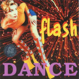 Flashdance Remixes